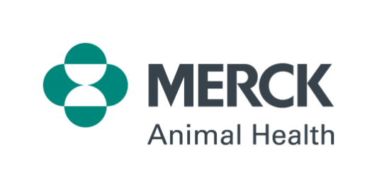 Merck Animal Health USA