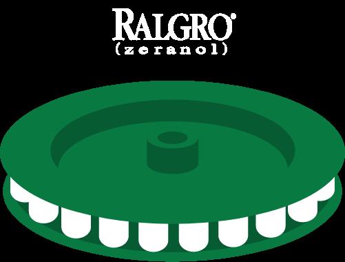 Ralgro